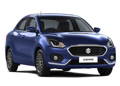 Upcoming Maruti Cars 2018