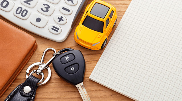 In what ways you can Finance a Car and Get a Car Loan