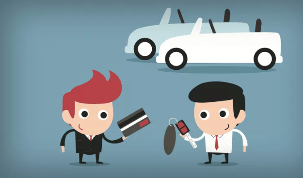 Step by step instructions to Negotiate the Price of a Car