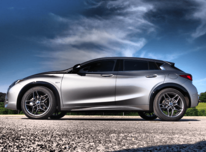 5 Best Cars in 2018 for First Timers