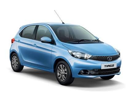 New Tata Tigor Facelift- Exterior, Interior, Engine, Price & Review
