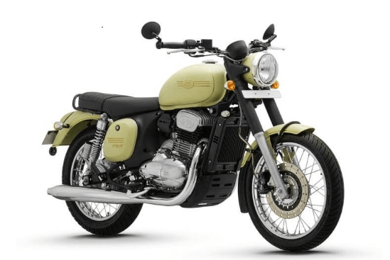 Top 10 Bikes Under INR 2 Lakh: Price, Details, Images